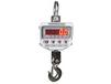 FED-IHS SERIES CRANE SCALES