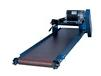 SLIM LINE POWER CONVEYOR